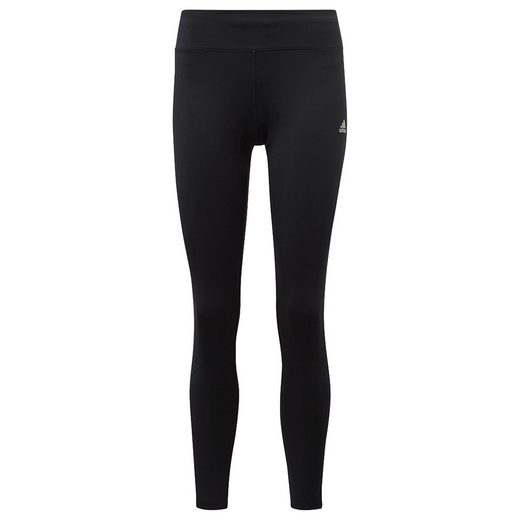 adidas Performance Leggings Designed 2 Move Regular