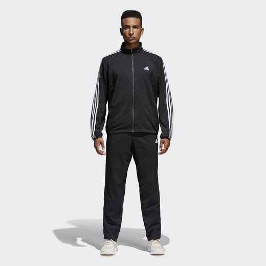 adidas Performance Trainingsanzug Light Trainingsanzug