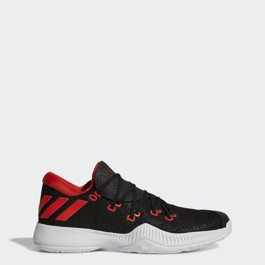adidas Performance Harden B/E Basketballschuh