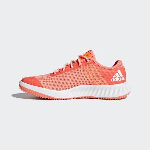 adidas Performance CrazyTrain LT Trainingsschuh