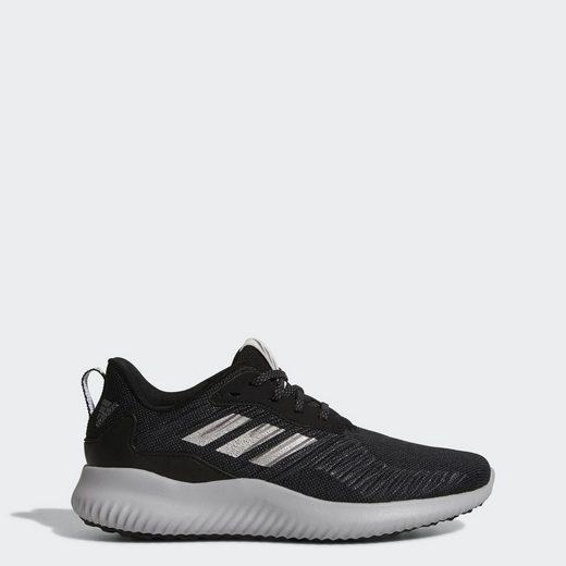 Adidas Performance Alphabounce Rc Chaussure De Course