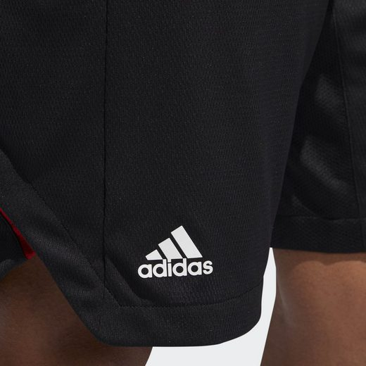adidas Performance Shorts Never Doubt