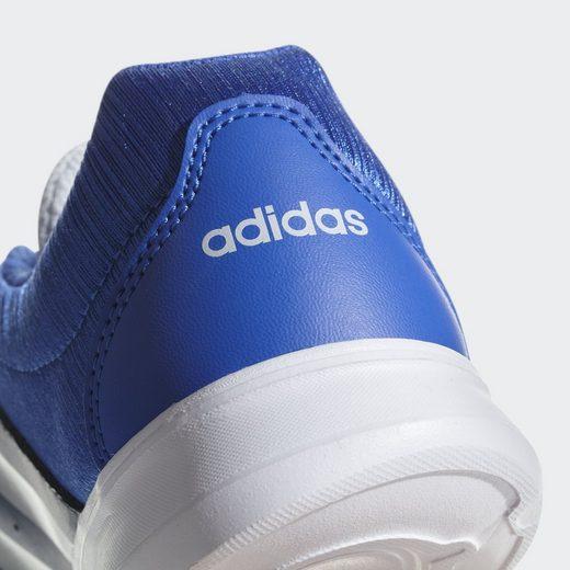 adidas Performance Essential Fun 2.0 Trainingsschuh