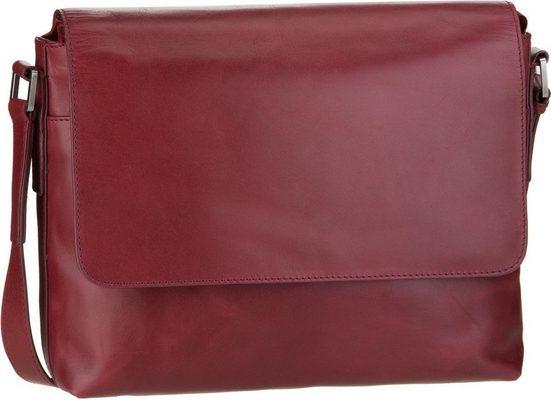 Leonhard Heyden Notebooktasche / Tablet Chelsea 4713 ÜB-Handtasche M