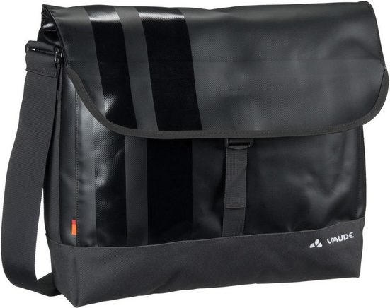 VAUDE Notebooktasche / Tablet Wista M