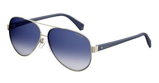 Polaroid Sonnenbrille »PLD 4061/S«