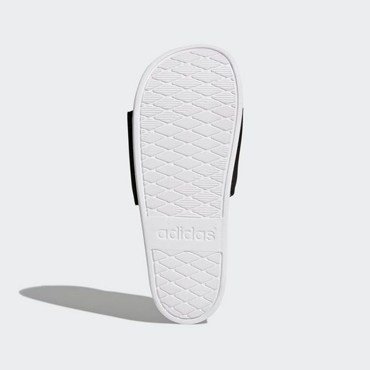 adidas Performance adilette Cloudfoam Plus Badesandale