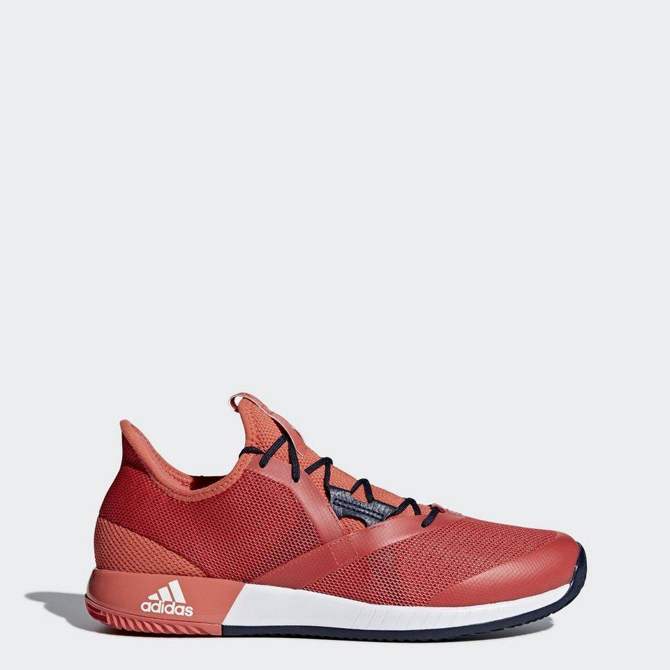 newest 3edf4 c7844 adidas-performance-adizero-defiant-bounce-tennisschuh-white.jpg  formatz