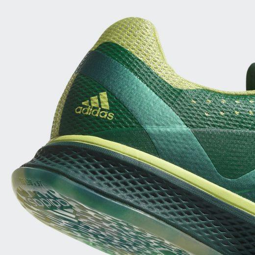 adidas Performance Counterblast Handballschuh