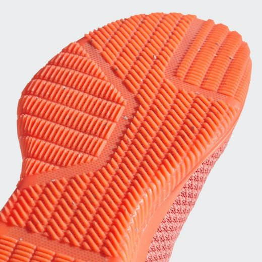 Adidas Performance Crazytrain Pro 3.0 Trainingsschuh