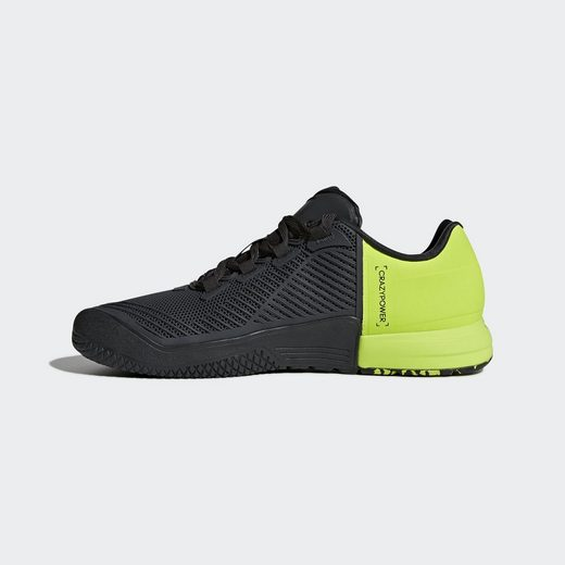 Adidas Performance Crazypower Trainer Trainingsschuh