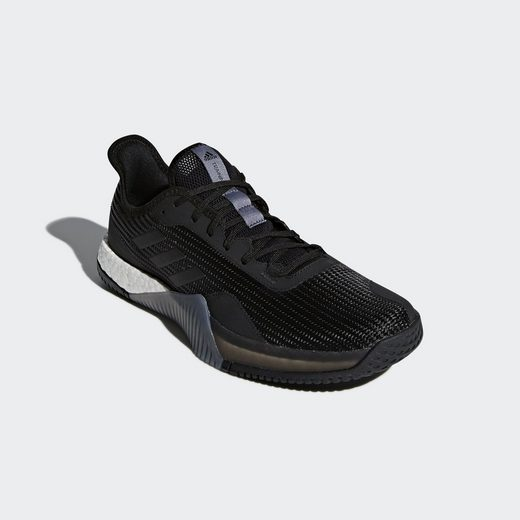 adidas Performance Crazytrain Elite Trainingsschuh