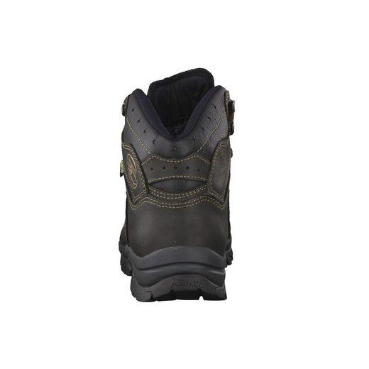 Meindl Vakuum Ultra 2848-46 Stiefel