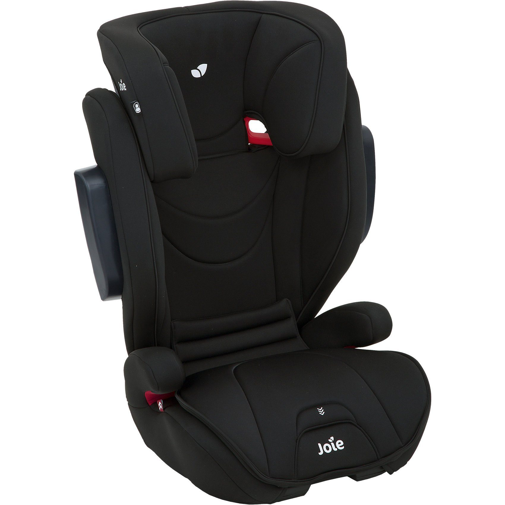 Joie Auto-Kindersitz Traver, Coal