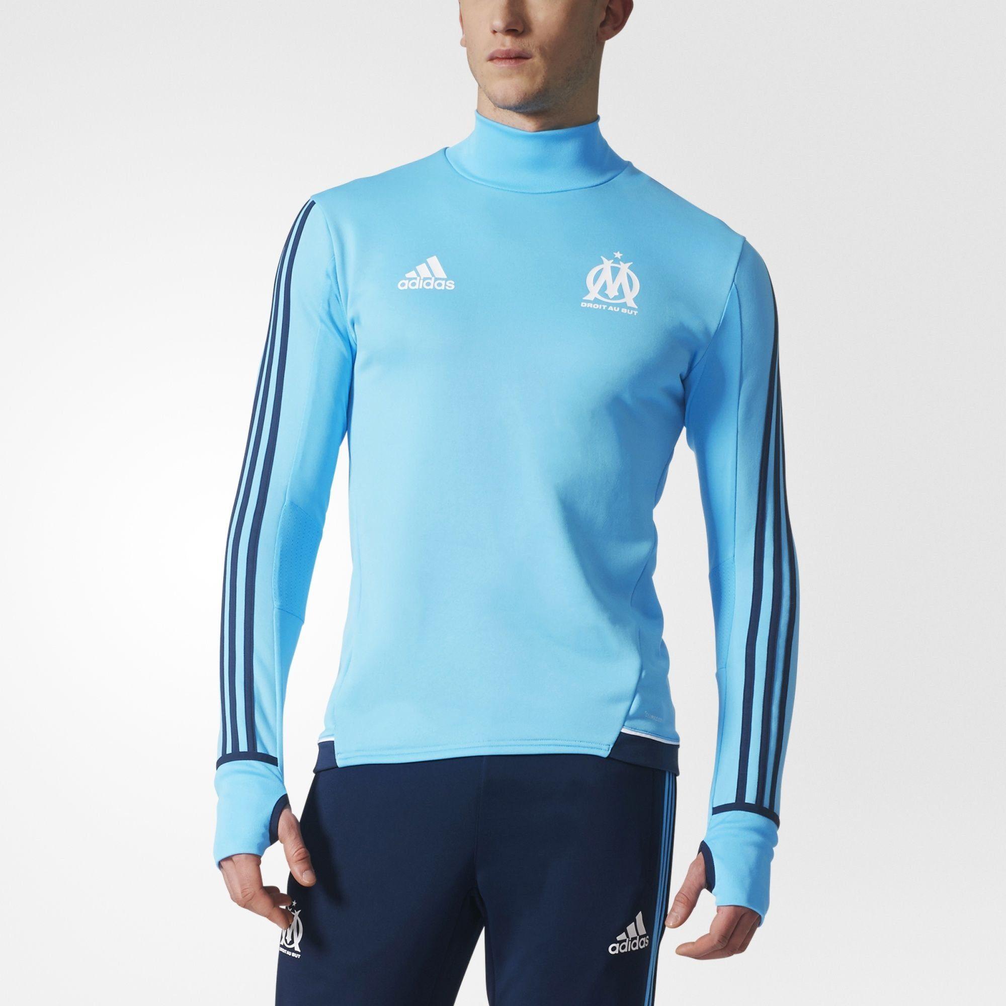 adidas Performance Sporttop »Olympique Marseille Rep.«