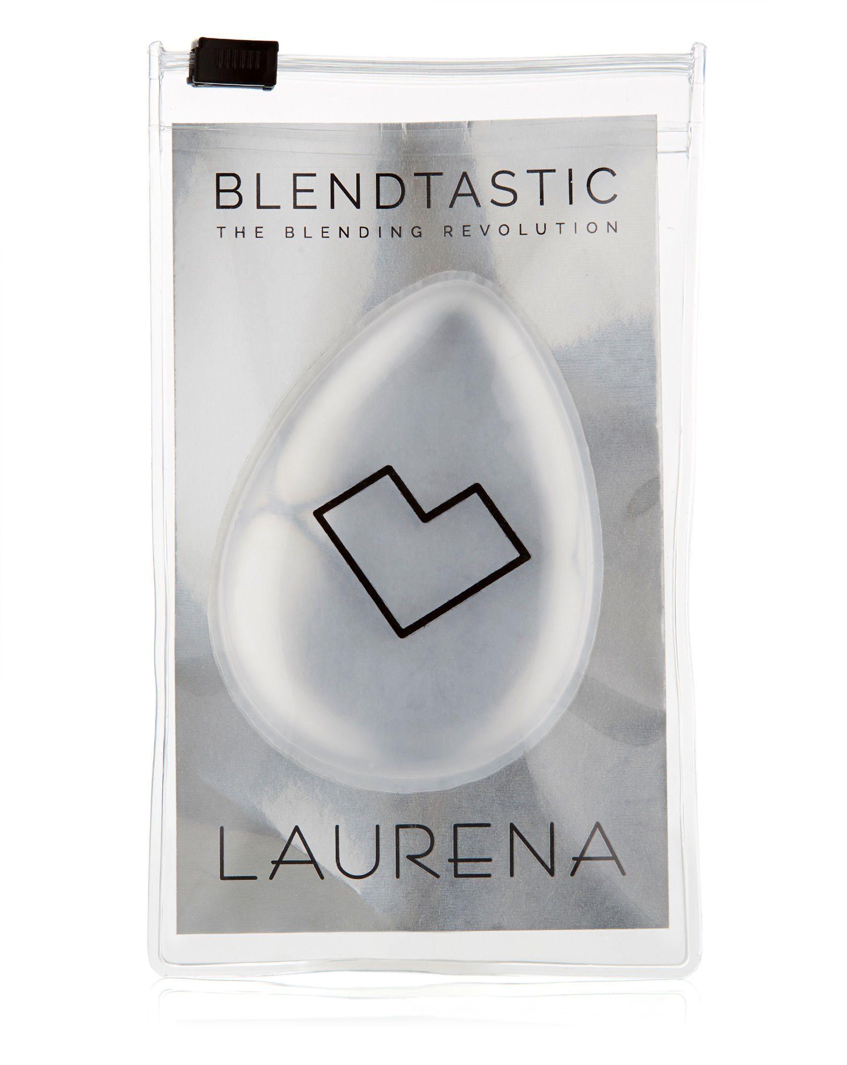 LAURENA Schwamm »BLENDTASTIC«