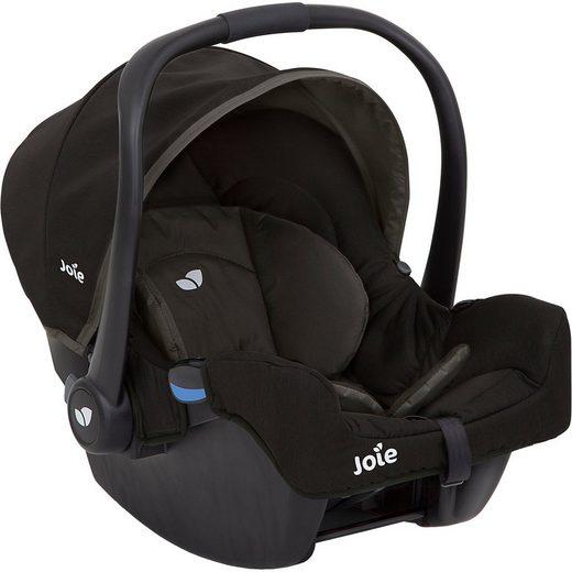 joie babyschale gemm ember altersempfehlung ab 0 monaten online kaufen otto. Black Bedroom Furniture Sets. Home Design Ideas