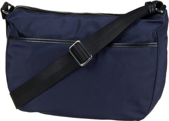Mandarina Duck Hunter Shoulder Bag Medium Crossover Lit11