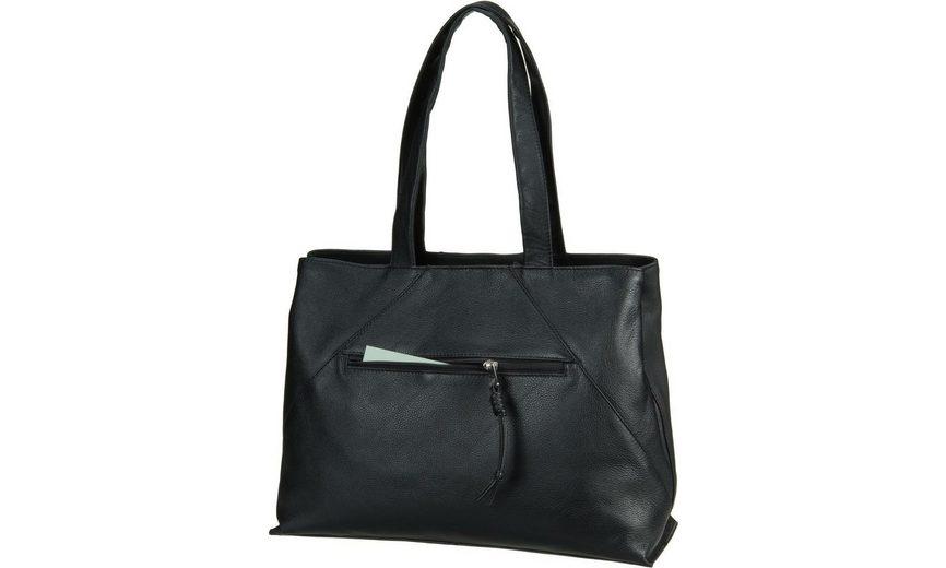 BREE Handtasche Lusaka 4 Footlocker Zum Verkauf Auslass Extrem Angebote Günstig Online Online Kaufen ouTnU