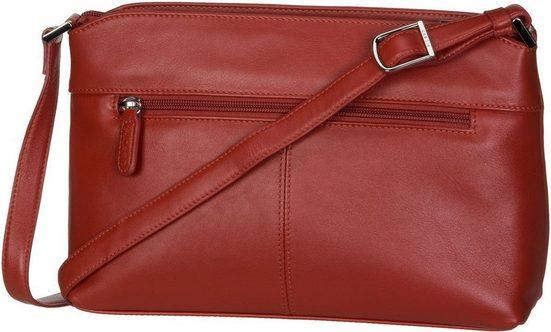 Picard Shoulder Bag Really 8562