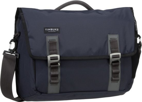 Timbuk2 Notebooktasche / Tablet Command Laptop TSA-Friendly Messenger Bag S