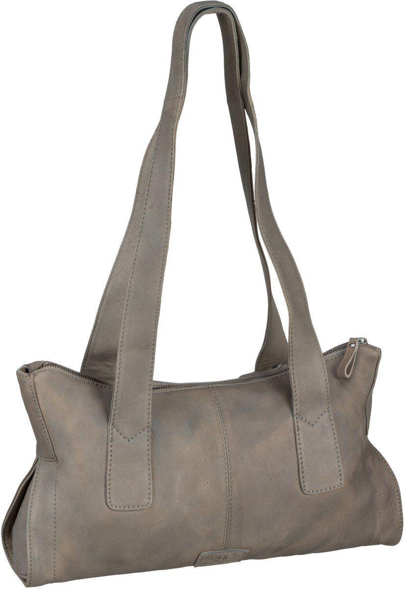 VOi Handtasche »Capra 21202 RV-Tasche«