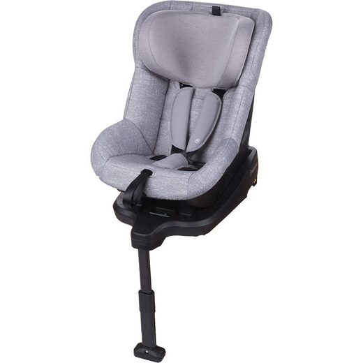 Maxi-Cosi Auto-Kindersitz TobiFix, Nomad Grey