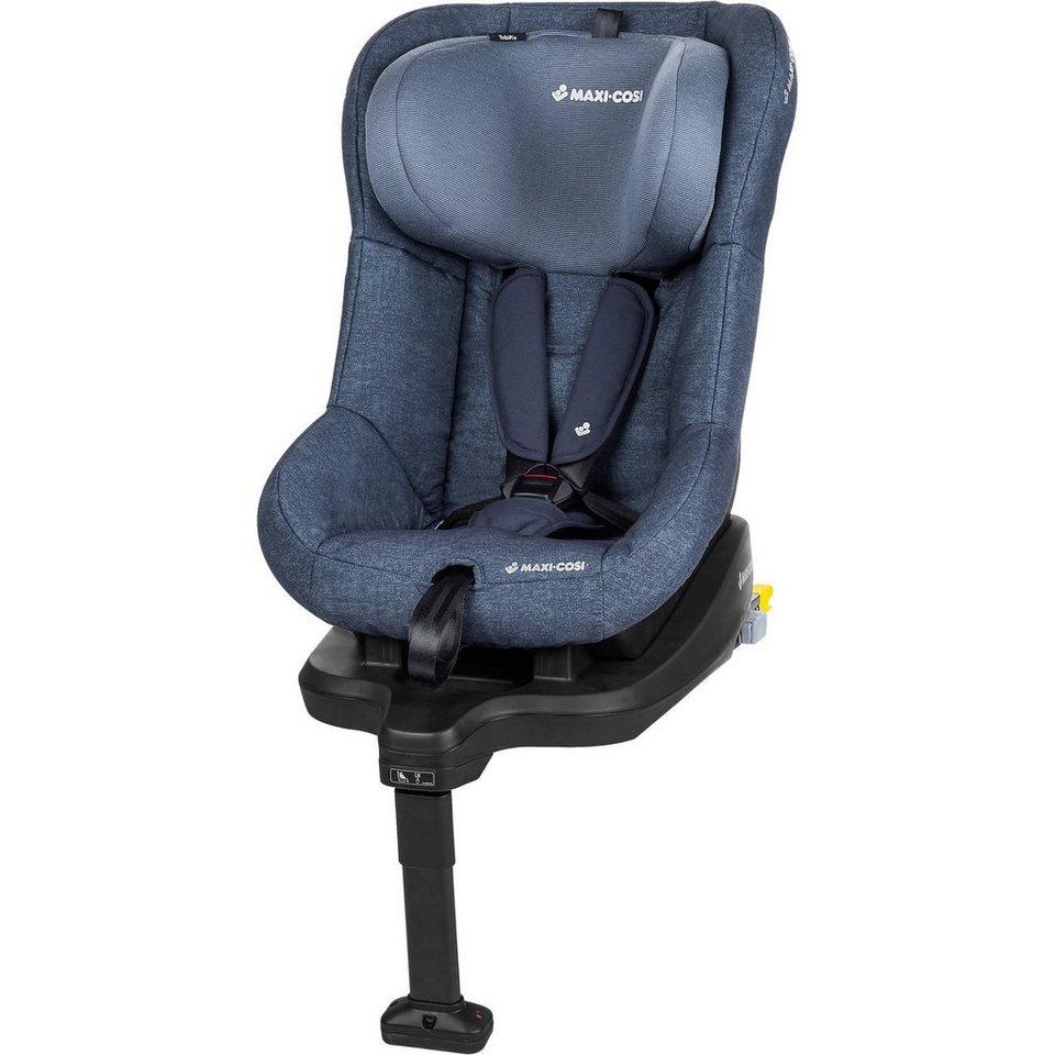 maxi cosi auto kindersitz tobifix nomad blue 2018 online. Black Bedroom Furniture Sets. Home Design Ideas