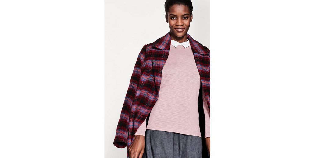 ESPRIT fashion longsleeve Billig Verkauf Erstaunlicher Preis Wie Viel Online Vorbestellung Online Gut Verkaufen Online Bestes Geschäft Zu Bekommen Online RbPgkhV