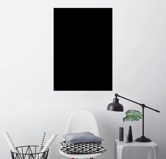 Posterlounge Wandbild - Formart - Zeit für Schönes! »Mach mal ne Pause«