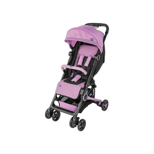 Chicco Sportwagen MIINIMO 2, lila