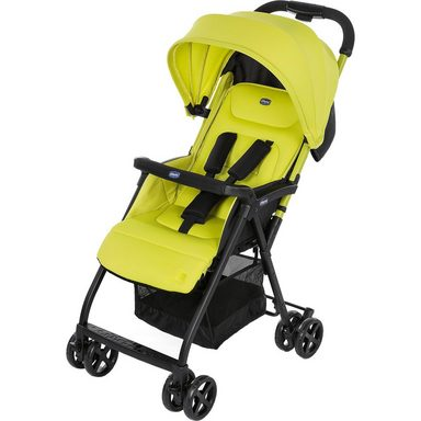 Chicco Buggy OHlalà, citrus
