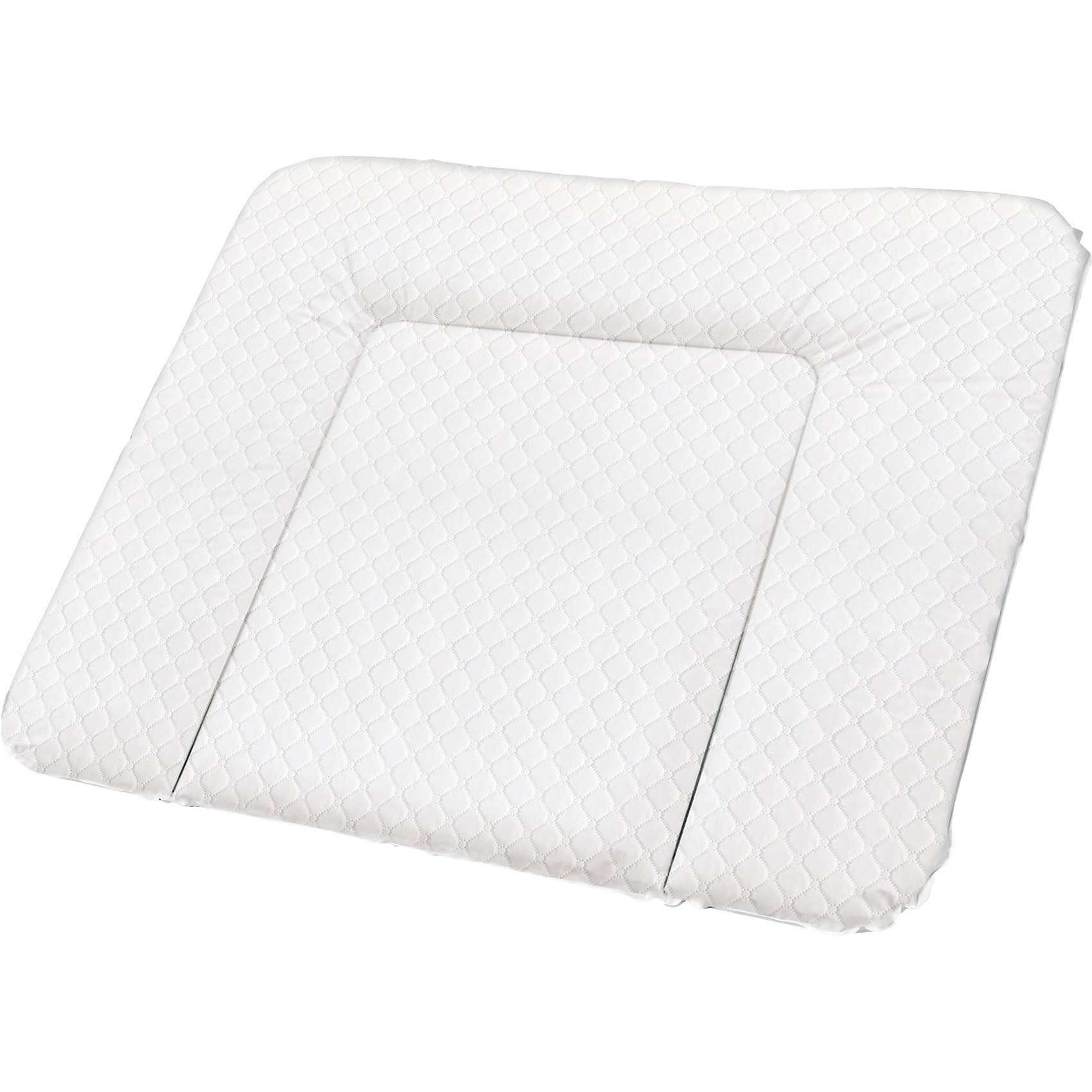 Wickelauflage Kleine Eule In Beige Changing Pads & Covers Blau Oder Rosa High Quality Materials