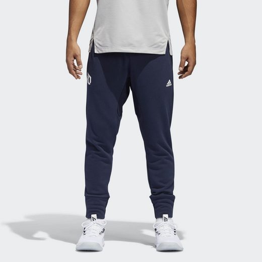 adidas Performance Sporthose Dame Never Doubt