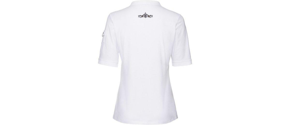 Auslass Erhalten Zu Kaufen L' Argentina Poloshirt Billig Verkauf Aus Deutschland Schnelle Lieferung Sast Günstig Online Steckdose Mit Paypal Online Bestellen frtts6yFR3