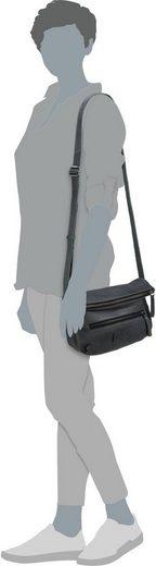 Voi Umhängetasche Capra 21200 RV-Tasche