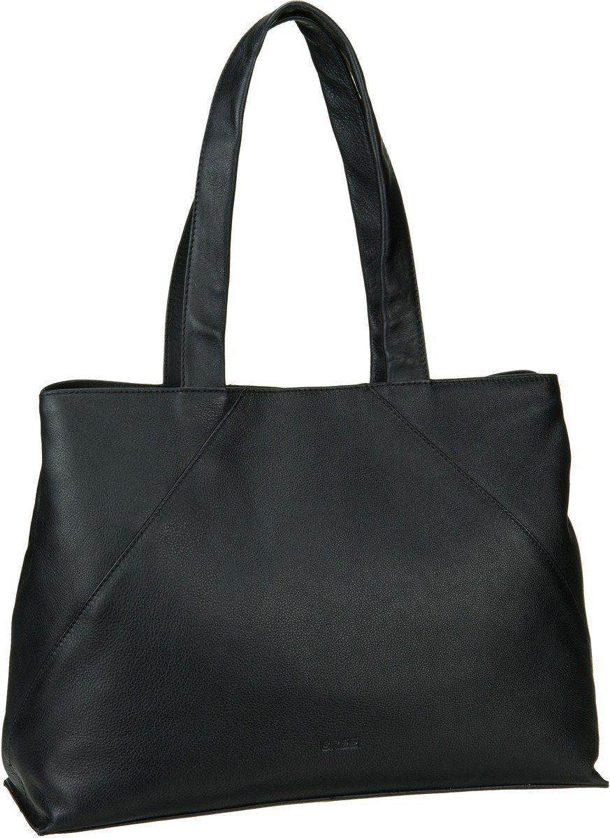 BREE Handtasche »Lusaka 4«