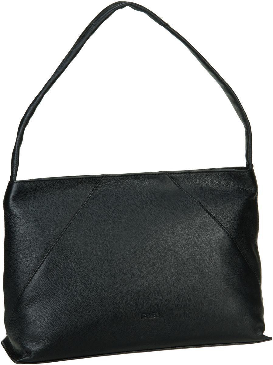 BREE Handtasche »Lusaka 3«