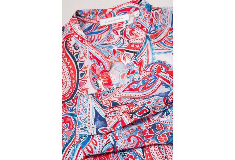 ETERNA Langarm Bluse Langarm Bluse MODERN CLASSIC Günstig Kaufen Vermarktbare 7Y3uMQkO