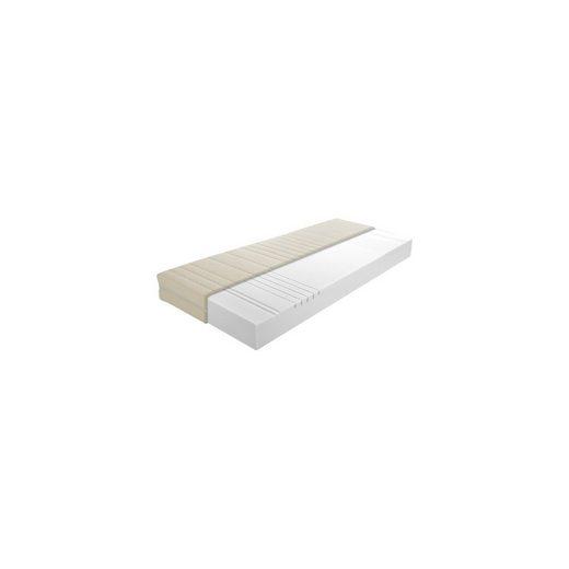 Matratze 50 X 200 : relita matratze 90 x 200 cm online kaufen otto ~ Watch28wear.com Haus und Dekorationen