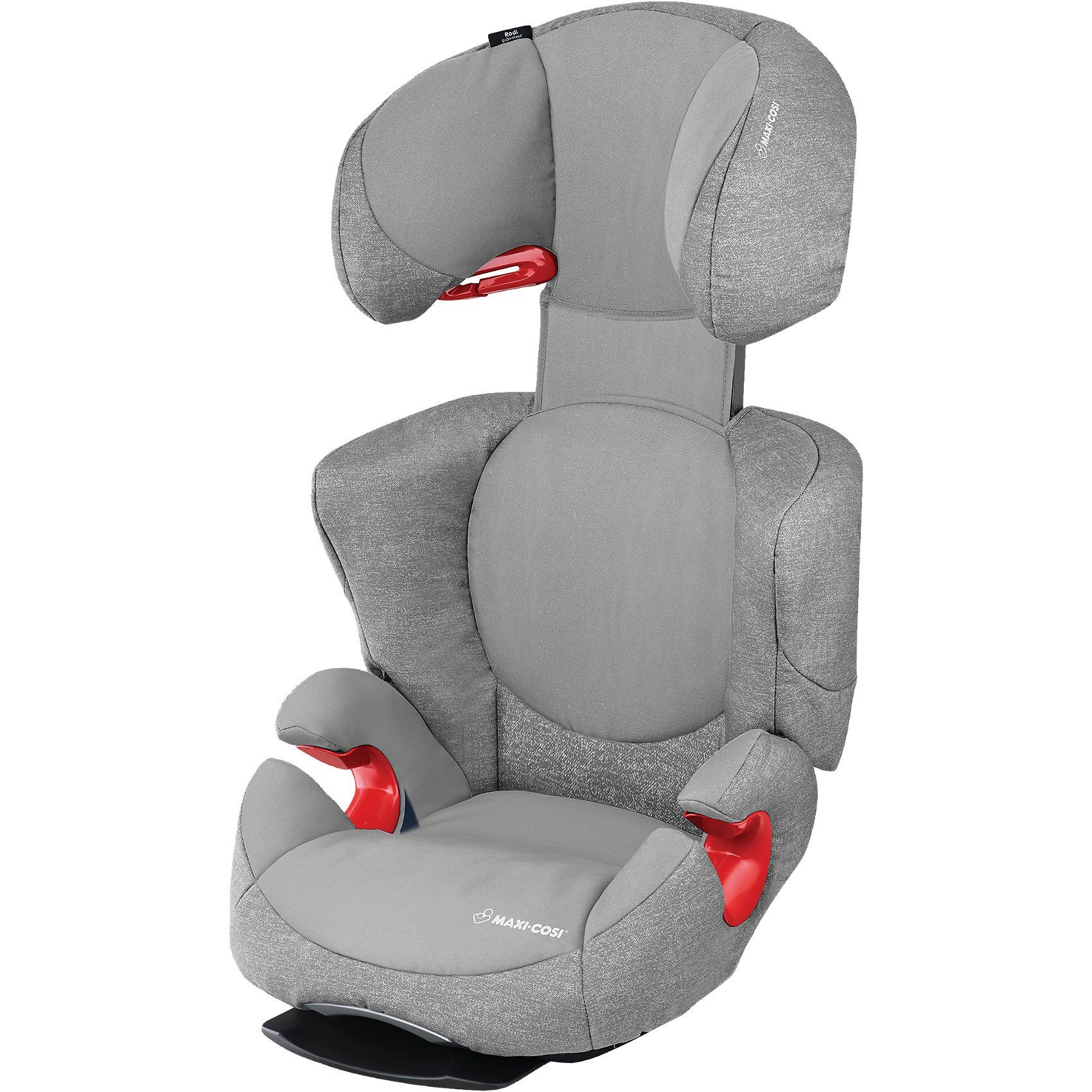 Maxi-Cosi Auto-Kindersitz Rodi AirProtect, Nomad Grey, 2018