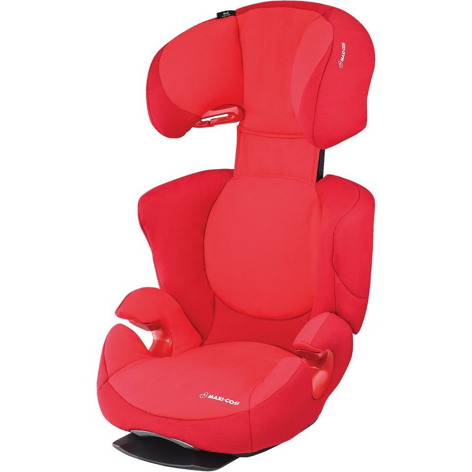 maxi cosi auto kindersitz rodi airprotect vivid red 2018 online kaufen otto. Black Bedroom Furniture Sets. Home Design Ideas