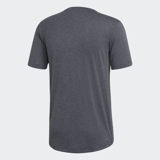 adidas Performance T-Shirt FreeLift Prime