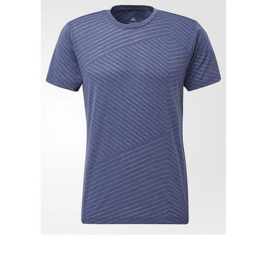 adidas Performance T-Shirt FreeLift Aeroknit