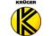 Karl Krüger
