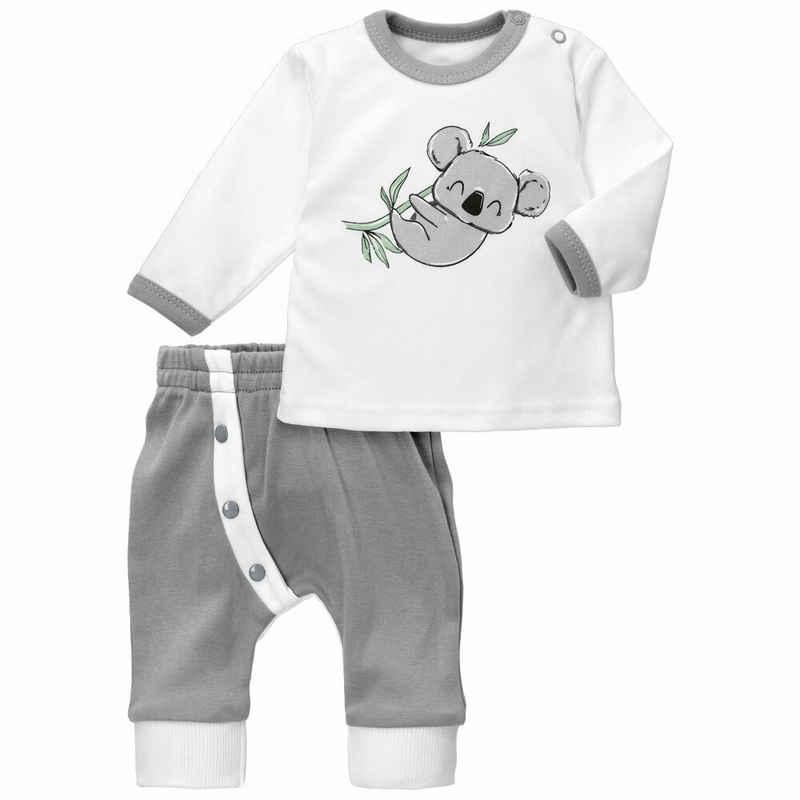 Baby Sweets Shirt & Hose »2tlg Set Shirt + Hose Baby Koala« (2-tlg)