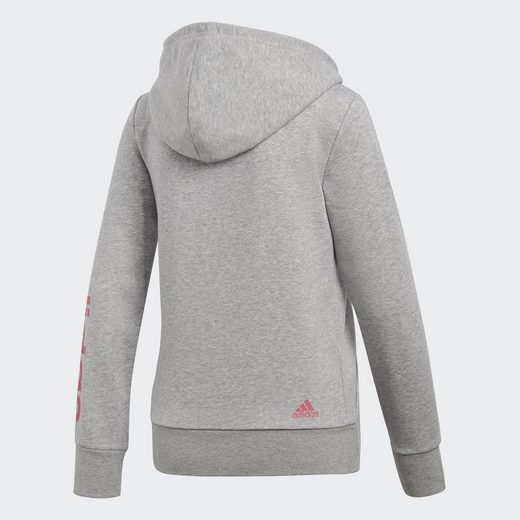 adidas Performance Longpullover Essentials Linear