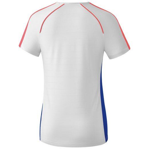 ERIMA Masters T-Shirt Damen