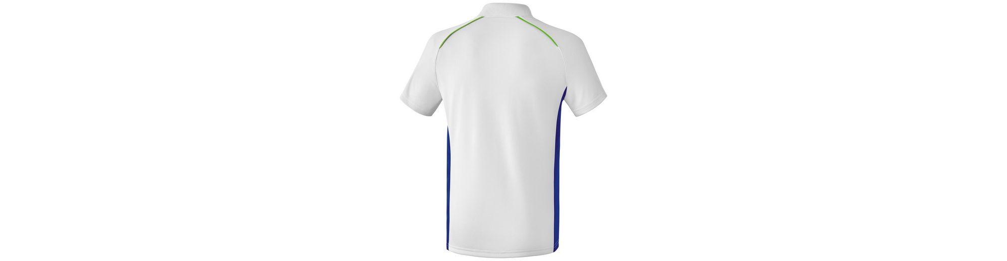 ERIMA Masters Poloshirt Herren Günstig Kaufen Neuesten Kollektionen Finish Online Ebay Zum Verkauf RFuVIVqe