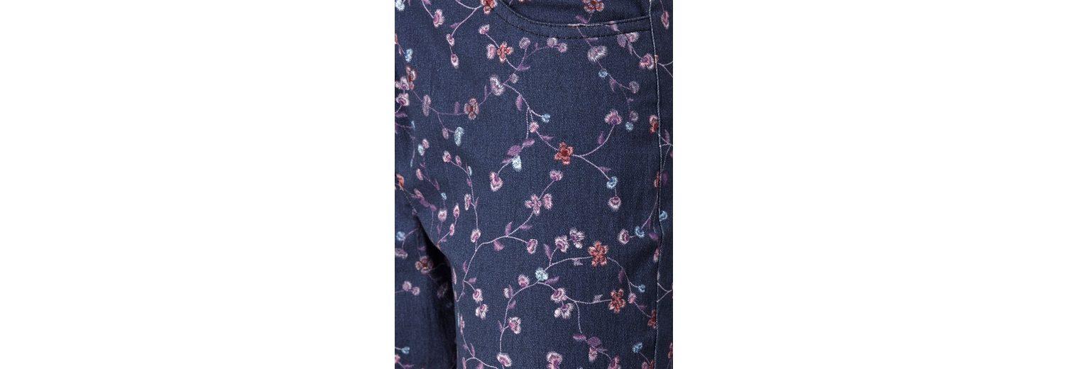 Mona Hose mit floralem Druck Verkauf Online-Shop Sneakernews Verkauf Online Billig Verkauf Zahlen Mit Paypal Preiswerte Reale Finish Klassische Online ftSU6CSHjk